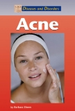 Acne by Barbara Sheen