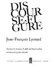 Jean-Frans:ois Lyotard