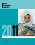 2011 WORLD DEVELOPMENT INDICATORS
