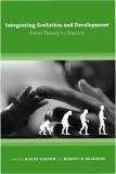Integrating Evolution and Development