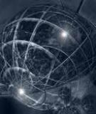 Network Security  Algorithms