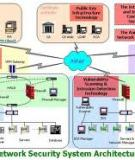 A FORMAL APPROACH TO SPECIFY AND DEPLOY A NETWORK SECURITY POLICY