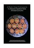 A Multi-View Framework to Assess SDIsEdited byJoep Crompvoets, Abbas Rajabifard Bastiaan van