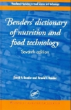 Benders' Dictionary of Nutrition and Food Technology (Seventh Edition)