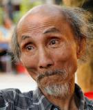 Họa sĩ Nguyễn Hà