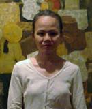Họa sĩ, nhà điêu khắc Đồng Hồng Hoàn