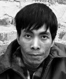 Họa sĩ điêu khắc Nguyễn Viết Thắng
