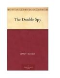 The Double Spy