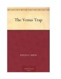The Venus Trap