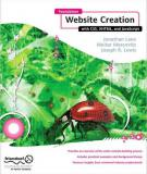 FoundationWebsite Creationwith CSS, XHTML, and JavaScript