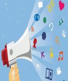 Truyền thông Marketing Online