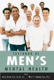 TEXTBOOK OF MEN'S MENTAL HEALTH