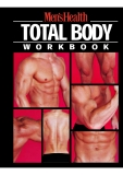 Men's health: Total Body Workbook