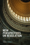 New PersPectives oN regulatioNedited by David Moss & John Cisternino.New PersPectives oN