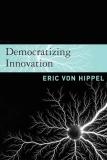....Democratizing Innovation.