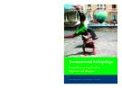Edited byluís batalha and jørgen carlingTransnational ArchipelagoPerspectives on Cape Verdean