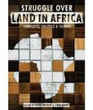 The Struggle over Land in Africa