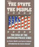 The State of the People
