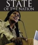 State of the Nation - South Africa 2005-2006