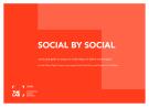 Social by Social