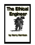 The Ethical Engineer - Harrison, Harry