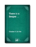 There is a Reaper ...