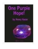 One Purple Hope