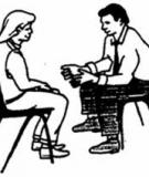 Thân chủ và mối quan hệ giữa thân chủ với nhà tham vấn- nhìn từ các cách tiếp cận tâm lý trị liệu chính yếu