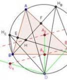 Bài toán Steiner