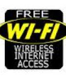 """6 """"thủ phạm"""" làm chậm Wifi và cách khắc phục"""
