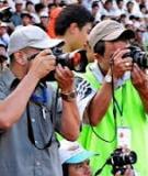 Đạo đức nghề báo trong khai thác và xử lý nguồn tin