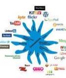 """Mạng xã hội ở VN: """"Mở"""" để phát triển mạnh hơn"""