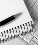 Tư chất nhà báo – Phần 3: Chính trực và cẩn trọng