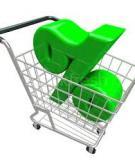 Chính thức giảm lãi suất huy động và cho vay VND