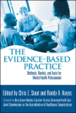 THE EVIDENCE-BASED PRACTICE