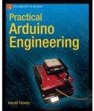 Practical Arduino Engineering