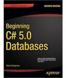 Beginning C# 5.0 Databases