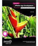 Build An Iphone  App in 5 Days with iOS 6 SDK
