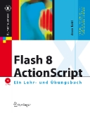 ActionScript  Flash 8 ActionScript
