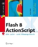 ActionScript  Flash 8 ActionScript