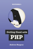 Geeting Good with PHP