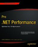 Pro.NEt Performance