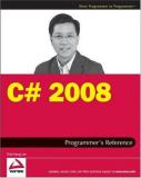 C# 2008