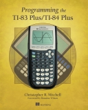Programming the TI-83 Plus/TI-84 Plus