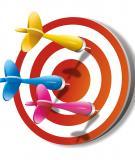 Kỹ năng thiết lập mục tiêu và quản lý thời gian