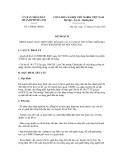 Kế hoạch số 130/KH-UBND