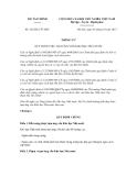 Thông tư số 162/2012/TT-BTC