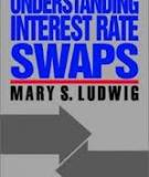 The Role of Interest Rate Swaps in Corporate Finance