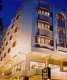 Corporate Office : Gandhinagar : Bangalore – 560 009