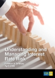 Understanding and  Managing Interest  Rate Risk